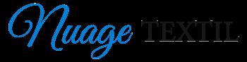 Nuage Textil