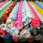 fabric-cloth-fashion-textile-glamour-wallpaper-preview